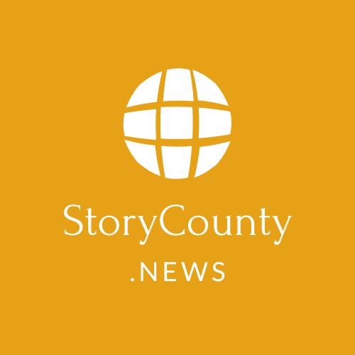 StoryCounty.News